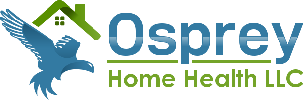 Osprey Home Health LLC